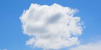 clouds 400x263px